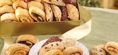 Bakery Gift