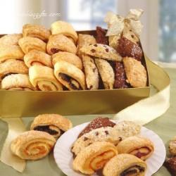 Michigan Bakery Box 5384