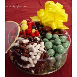 Ultimate Chocolate Round Gift 5396