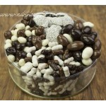 Best Chocolate Gift Mix