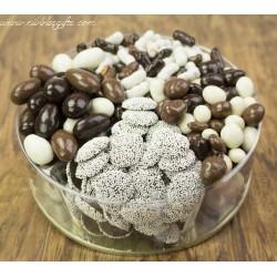 Best Chocolate Gift Mix